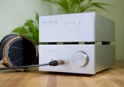 burson audio ha160