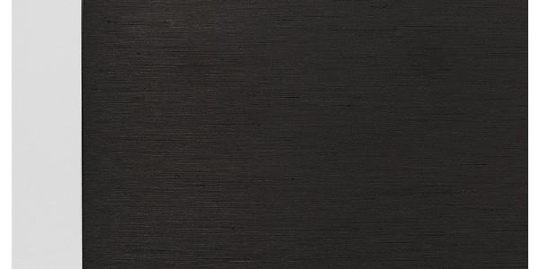 Panel przedni 10mm