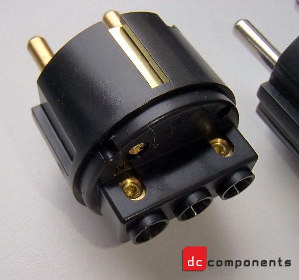 mocowanie kabla wattgate 360i