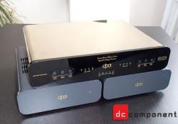 dpa pdm1024 d/a converter