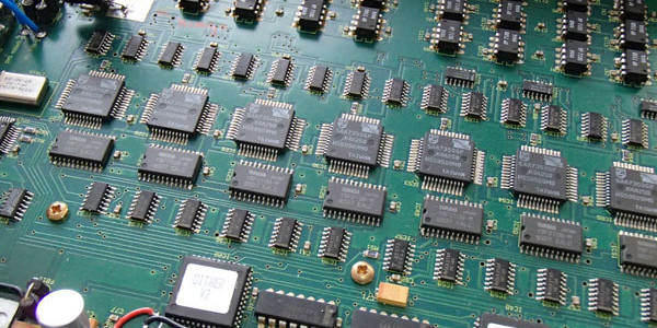 dpa pdm 1024 - digital part