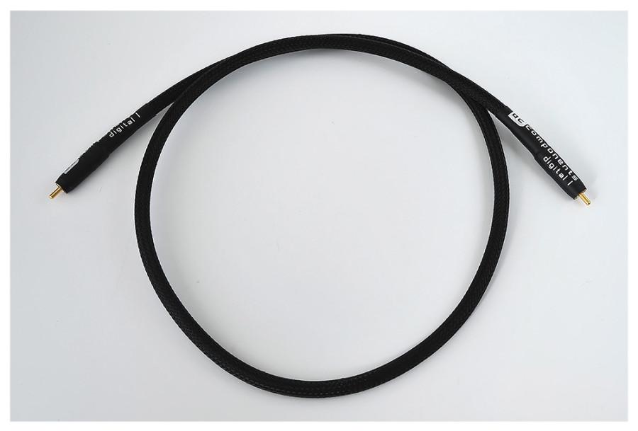 digital cable - spdif