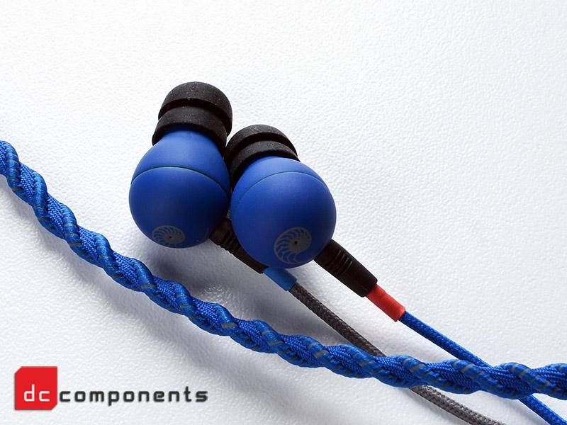 Cardas Audio A8