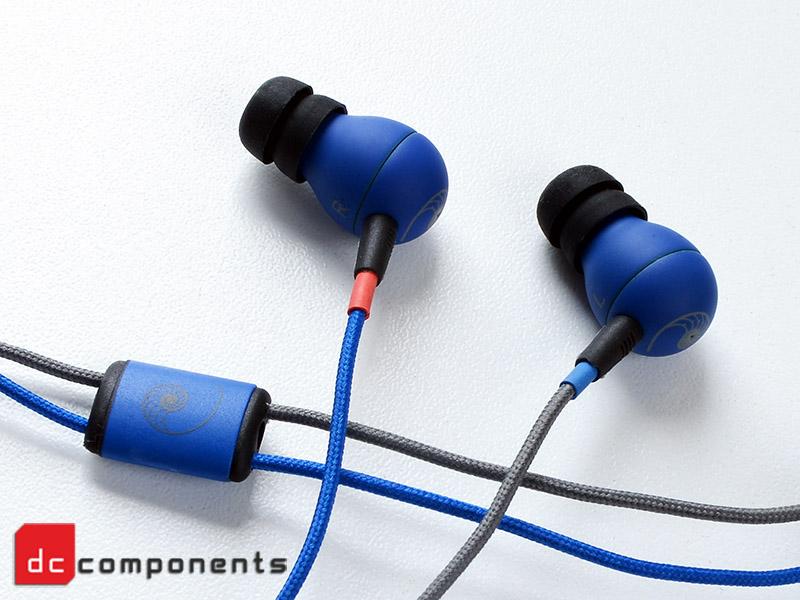 Cardas Audio Earspeaker A8
