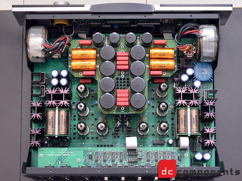 bat-vk51se3